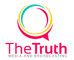 The Truth Media Post - Just another WordPress site